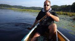 benjamin_fulford_in_canoe_39