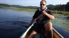 benjamin_fulford_in_canoe_137